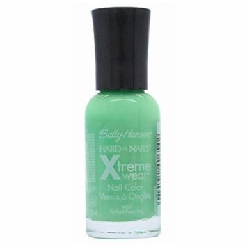 SALLY HANSEN XTREME WEAR NAIL COLOR #460 PERFECT PEAR-ING by Sally Hansen