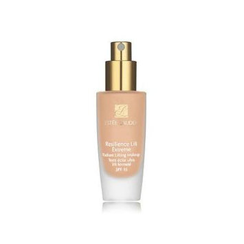 Estee Lauder Resilience Lift Extreme Radiant Lifting Makeup SPF 15 18 Dawn by CoCo-Shop