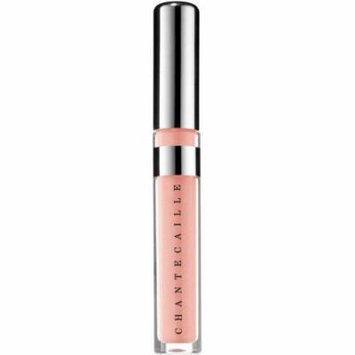 Chantecaille Brilliant Lip Gloss - Charm by Chantecaille