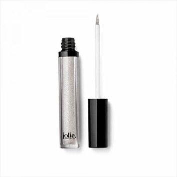 Jolie Liquid Lustre - High Shimmer Gloss W/ Lip Plumping Peptide Complex (Satinizer)