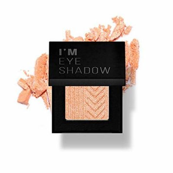 I'm Eyeshadow (#PG306 Spring Blossom)