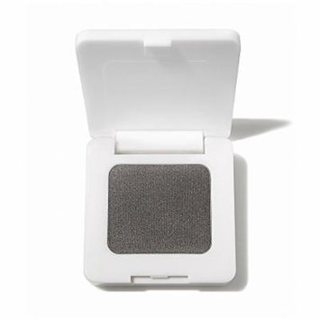 RMS Beauty Eyeshadow Twilight Madness TM-27 - Certified Organic Powder Eyeshadow Designed for Quick and Easy Application