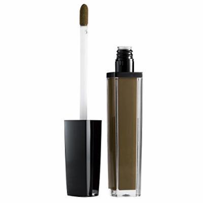 Jolie LL Cream Matte - Waterproof Liquid Lip Colour - Matte Finish (Olive Hue)