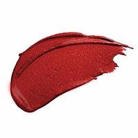 LA Splash Cosmetics Soft Liquid Lipgloss - Sinfully Angelic Diamond Lipgloss (Hadraniel)