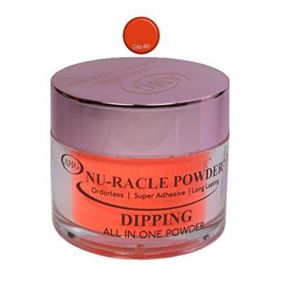 AMG Dipping All in one Powder 1.75 oz (N7 Pumpkin Pie)