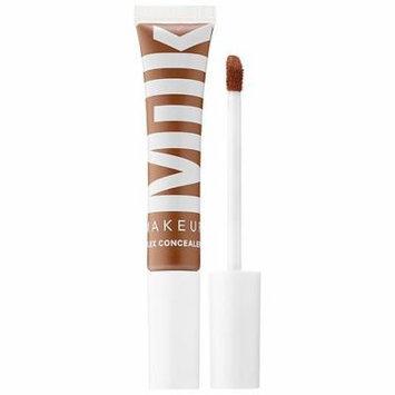 Milk Makeup - Flex Concealer (Deep)
