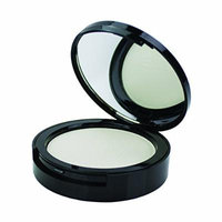 Emani Natural, Vegan Bye Bye Shine Invisible Matte Finishing Powder 0.42oz