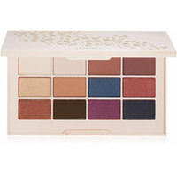 Jouer Springtime In Paris Eyeshadow Palette