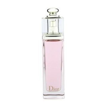Christian Dior Addict Eau Fraiche Eau de Toilette Spray For Women 3.4 Oz / 100 ml