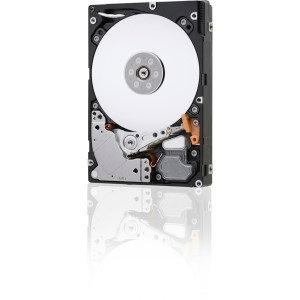 HGST Ultrastar C10K1800 HUC101860CSS204 600GB 2.5in. Internal Hard Drive