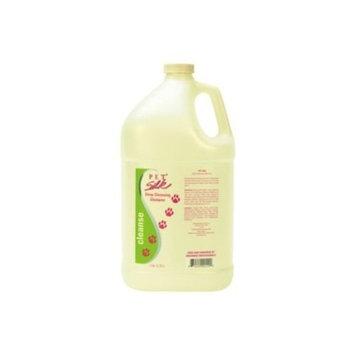 Pet Silk, Inc. Deep Cleansing Shampoo Gallon