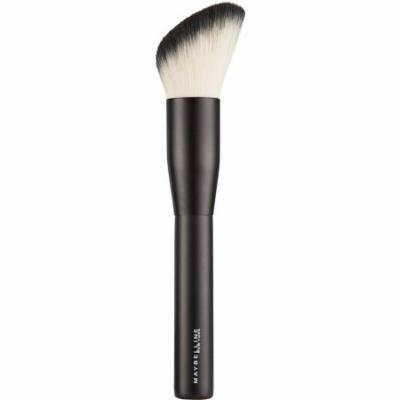Maybelline New York Facestudio Powder Brush 100