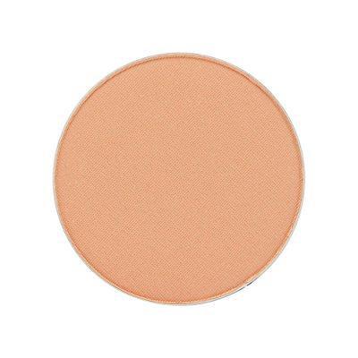 shiseido sun protection refill compact foundation spf 36 for women, no. sp20, 0.42 oz(refill)