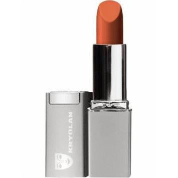 Kryolan 1201 Lipstick Fashion (26 color variants) (LF 402)