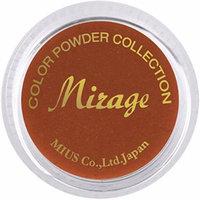 Mirage Color Powder N / WBB-10 7g