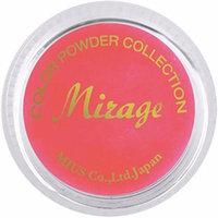 Mirage Color Powder N / CPS-7 7g