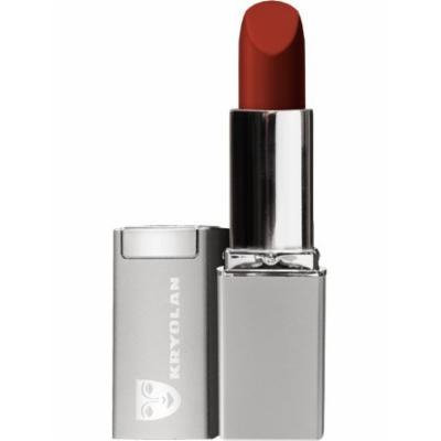 Kryolan 1201 Classic Lipstick (LC 160)