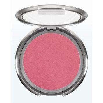 Kryolan 9072 Glamour Glow Blush Bronzer & Suntan (Multiple Color Options) (Blush Rose)