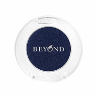 Beyond Single Eyeshadow 1.7g (#23 Blue Scene)