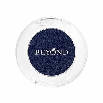 Beyond Single Eyeshadow 1.7g (#23 Blue Scene)