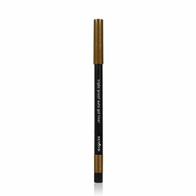 Beyond Triple-proof Auto Gel Liner 0.5g (#2 Cinnamon)