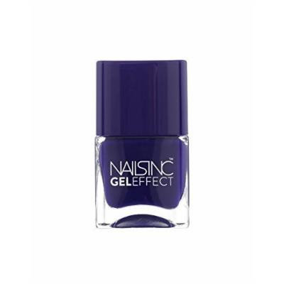 NAILS INC Nail Polish, Old Bond Street by Nails Inc