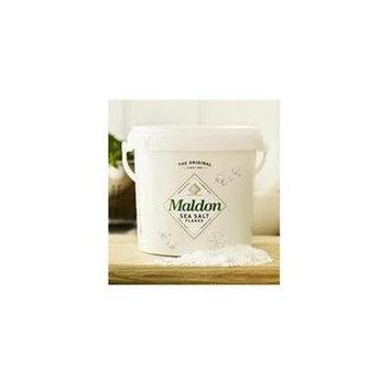 Maldon | Sea Salt - Flaky Crystals | 1.5KG by Maldon