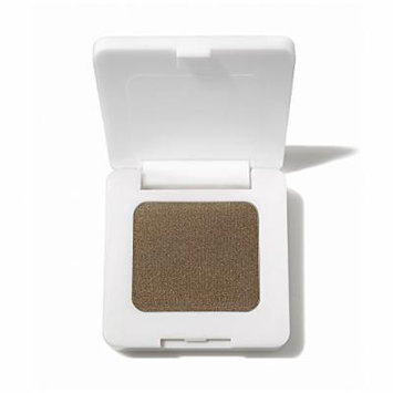 RMS Beauty Eyeshadow Tobacco Road TR-94 - Certified Organic Powder Eyeshadow Designed for Quick and Easy Application