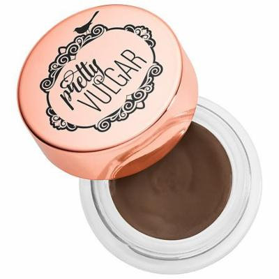 Pretty Vulgar - Rising Arch Eyebrow Gel (Plotting Vengeance/Dark Brown)