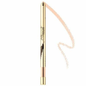 Pretty Vulgar - Writing on the Wall Eyeliner Pencil (Blank Page/Nude)