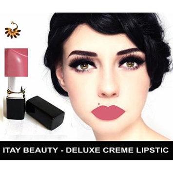 itay Beauty Deluxe Cream Lipstick (17cld)