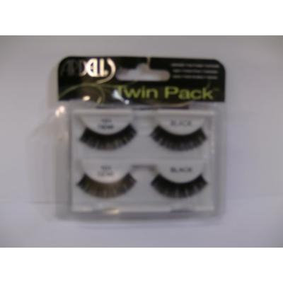206ce270908 Ardell Twin Pack False Eyelashes, #101 Demi Black by Ardell Reviews 2019  Page 10