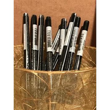 Avon True Color Glimmersticks Brow Definer DARK BROWN