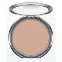 Kryolan 9072 Glamour Glow Blush Bronzer & Suntan (Multiple Color Options) (Pale Tan)