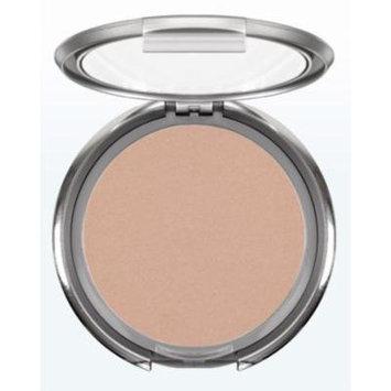 Kryolan 9072 Glamour Glow Blush Bronzer & Suntan (Multiple Color Options) (Pale Tan)