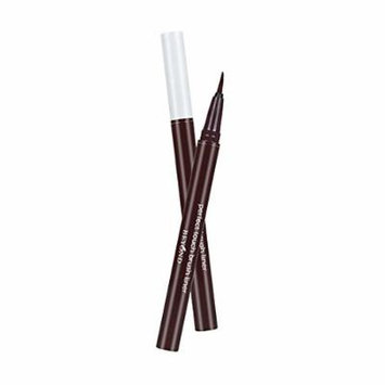 Beyond Perfect Touch Brush Liner 0.5g (#3 Rose Brown)