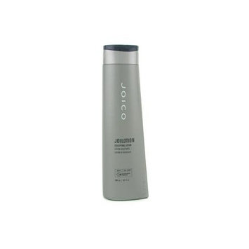 JOICO JOICO JOILOTION STYLING LOTION 10.0 OZ HAIRPR