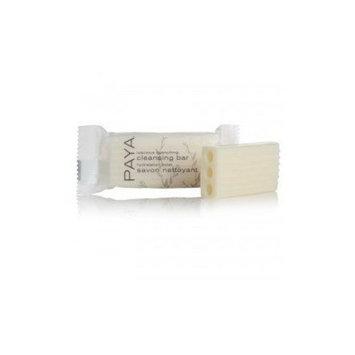 18 pack PAYA Organics Soap Cleansing Bar - 0.85oz