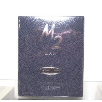 M2 Man EDT Spray 3.3 Oz. By Remy Marquis