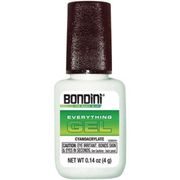 Bondini 789-6 Bondini[r] Everything Gel (7896)