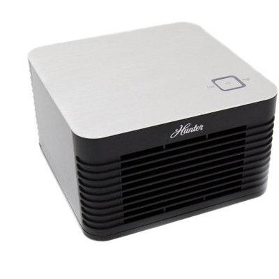 Hunter Cube Tabletop Portable Air Purifier