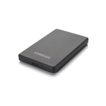 Oyen Digital U32 Shadow 1TB USB 3.0 External Hard Drive for Xbox One
