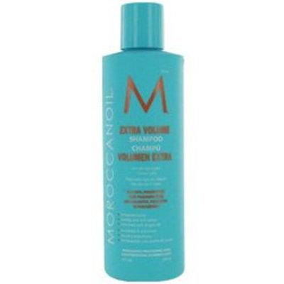 Moroccanoil Extra Volume Shampoo, 8.5 Ounce
