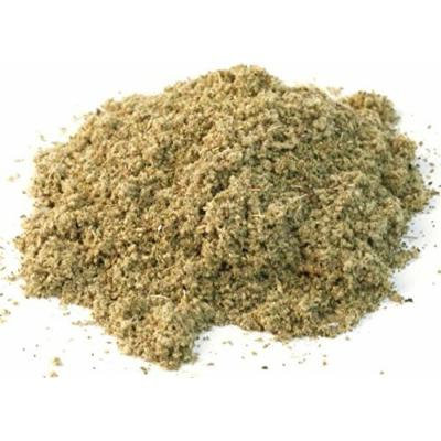 Poultry Seasoning by Its Delish, 5 lbs