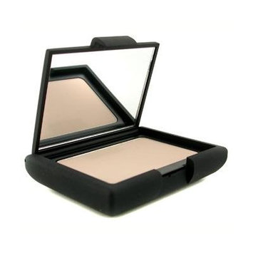 NARS Powder Foundation SPF 12 - Siberia - 12g/0.42oz