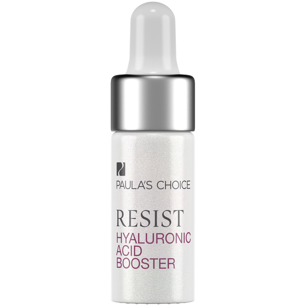 Paula's Choice RESIST Hyaluronic Acid Booster Travel Size - Travel Size