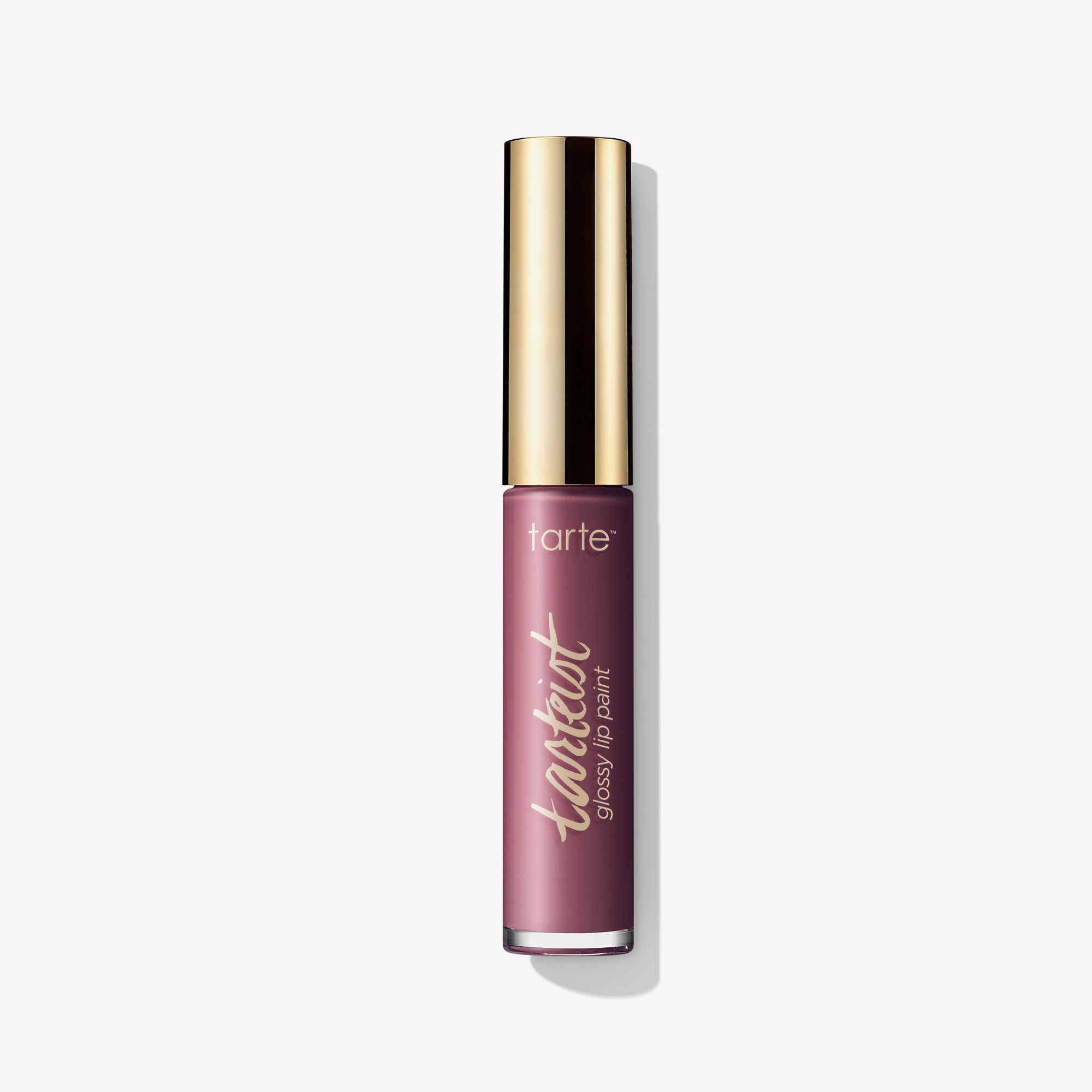 tarte Tarteist Glossy Lip Paint