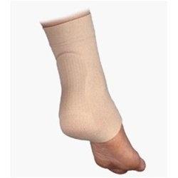Silipos Achilles Heel Pad Small/medium