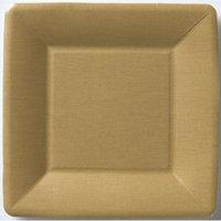 Ideal Home Range 6 Packs 7