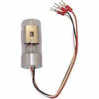 Replacement for SHIMADZU SP-4 DEUTERIUM LAMP